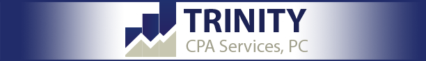 Trinity CPA Services, PC